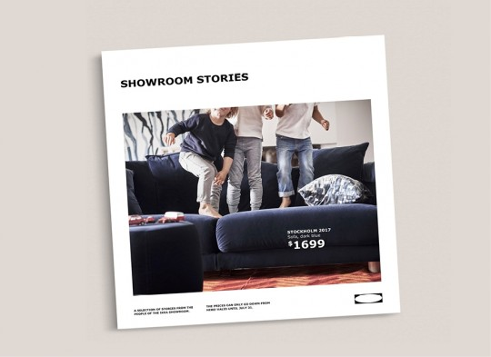 Showroom Thumbnail